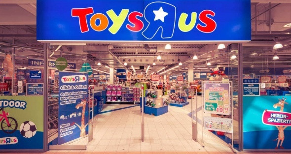 historical forecast on toys r us essay What is the difference between historic and historical in today's post, i want to clear up any confusion you might have on the uses of now that we know this, if we reexamine our example from the very beginning about the supreme court, we can clearly see that a landmark decision would.