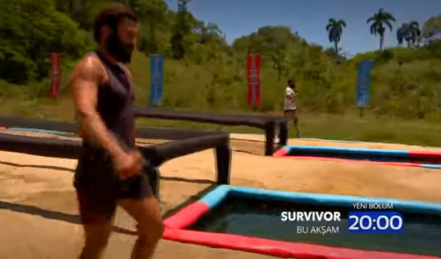 Survivor Who Won May 11th Which Team Won The 68th Episode