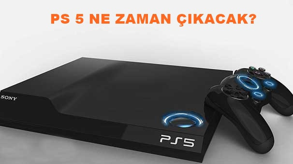 When Will Playstation 5 Come Out What Date Does Ps 5 Arrive